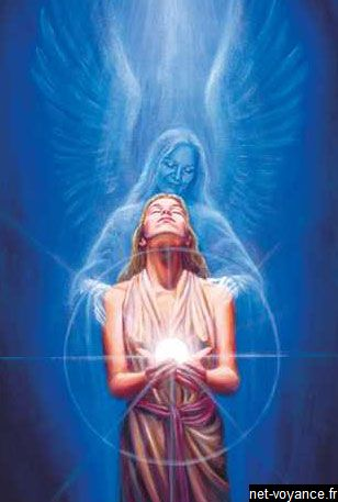 Who is Our Universal Family? – Part 1,2&3 Channeling