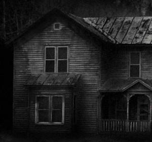 fantome-dans-maison