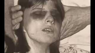 Anneliese Michel (possession démoniaque)